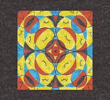 colorful patters   Unisex T-Shirt