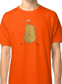 Spring Potato Classic T-Shirt