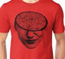 Pitaya-Ed (Dragon Fruit) Unisex T-Shirt