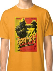 The Cramps Classic T-Shirt