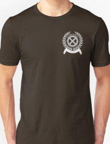 The Institute Unisex T-Shirt
