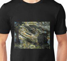 Forerunners Unisex T-Shirt