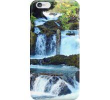 McKenzie River iPhone Case/Skin