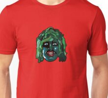 The Mighty Boosh - Old Gregg Unisex T-Shirt