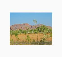 Scenery, Wyndham to Kununurra, Western Australia Unisex T-Shirt