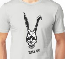 WAKE UP! Unisex T-Shirt