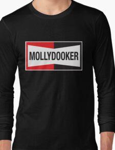 Mollydooker T-Shirt