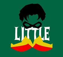 Robin Little Unisex T-Shirt