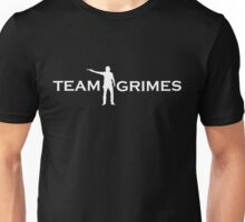 team-grimes Unisex T-Shirt