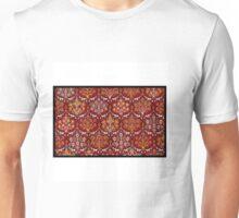 Turkey kilim  Unisex T-Shirt