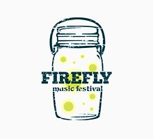 Firefly Music Festival | June 16-19, 2016 NEW Unisex T-Shirt
