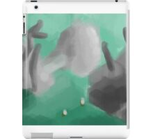 Landscape mini2 iPad Case/Skin