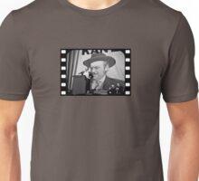 Citizen Kane - Frame 1 Unisex T-Shirt