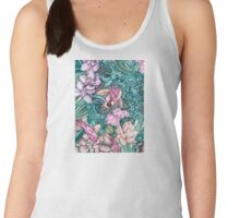 Splash! Women's Tank Top
