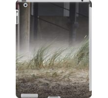 Wind through Sand iPad Case/Skin
