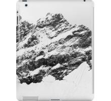 Snow Peak iPad Case/Skin