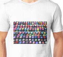 soap Unisex T-Shirt