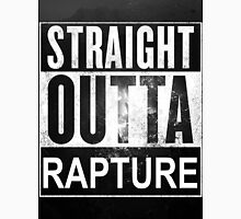 Straight Outta Rapture Unisex T-Shirt