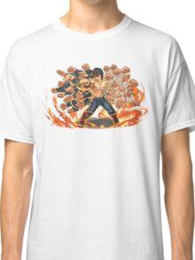 Kenshiro  Classic T-Shirt