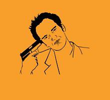 Quentin Tarantino Suicide Classic T-Shirt