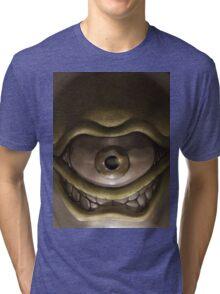 Suezo  Tri-blend T-Shirt