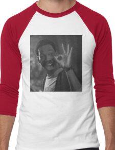 Eddie Murphy - Beverly Hills Cop Men's Baseball ¾ T-Shirt