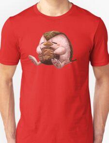 Mochi  T-Shirt