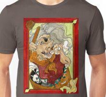 Babayaga Unisex T-Shirt