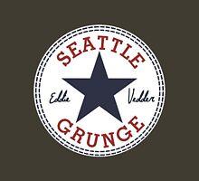 Seattle Grunge All Star Unisex T-Shirt
