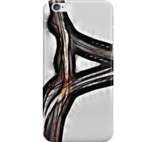 La Danseuse iPhone Case/Skin