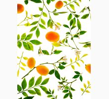 Kumquat Unisex T-Shirt