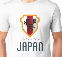 JPN JERSEY Unisex T-Shirt