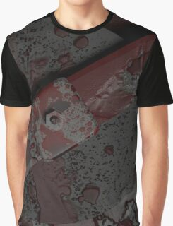 Braindead Graphic T-Shirt