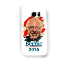 Bernie Sanders 2016 Samsung Galaxy Case/Skin