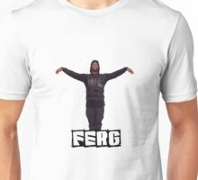 ASAP FERG! Unisex T-Shirt