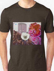 Cuenca Kids 733 T-Shirt