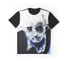 Loved, Almost Graphic T-Shirt