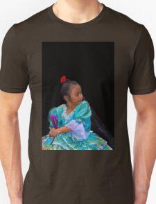 Cuenca Kids 734 T-Shirt