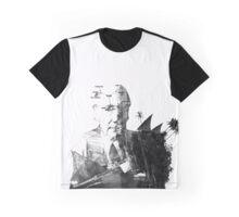 Zanzibar Graphic T-Shirt