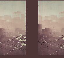 Underworld by Bristol Noir