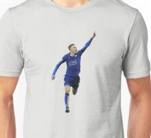 VARDY Unisex T-Shirt
