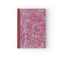 Touch Hardcover Journal