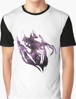 bane elemental Graphic T-Shirt