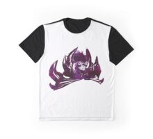 nevermore Graphic T-Shirt