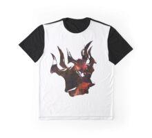 shadow fiend Graphic T-Shirt