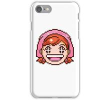 Cooking Mama! iPhone Case/Skin