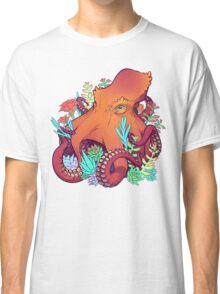 Succulent Farmer Classic T-Shirt