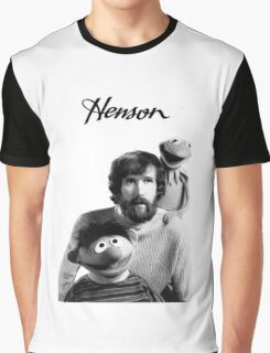Henson Graphic T-Shirt