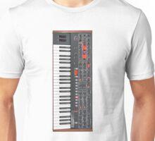Prophet-6 Unisex T-Shirt