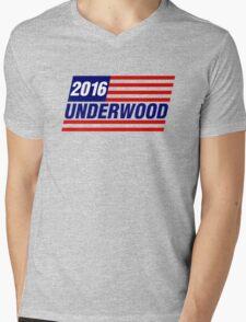 Underwood America 2016 T-Shirt